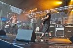 Fotky z festivalu Vysmáté léto - fotografie 22