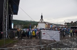 Fotky z festivalu Vysmáté léto - fotografie 24