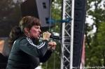 Fotky z festivalu Vysmáté léto - fotografie 88