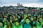 Fotky z festivalu Vysmáté léto - fotografie 104