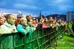 Fotky z festivalu Vysmáté léto - fotografie 107