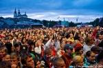 Fotky z festivalu Vysmáté léto - fotografie 108