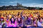 Fotky z festivalu Vysmáté léto - fotografie 118