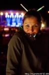 Fotky z festivalu Vysmáté léto - fotografie 120