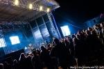 Fotky z festivalu Vysmáté léto - fotografie 151