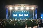 Fotky z festivalu Vysmáté léto - fotografie 156