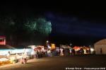 Fotky z Benátské noci  - fotografie 73
