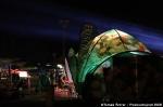 Fotky z Benátské noci  - fotografie 76