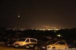 Fotky z Benátské noci  - fotografie 81