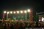 Fotky ze SázavaFestu - fotografie 47
