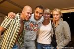 Fotky ze SázavaFestu - fotografie 63