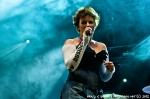 Fotky ze SázavaFestu - fotografie 70