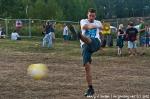 Fotky ze SázavaFestu - fotografie 192