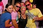 Fotky ze SázavaFestu - fotografie 209