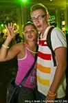 Fotky ze SázavaFestu - fotografie 211