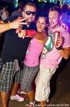 Fotky ze SázavaFestu - fotografie 226