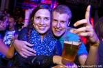 Fotky ze SázavaFestu - fotografie 263