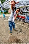 Fotky z Hip Hop Kempu  - fotografie 8