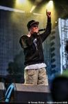 Fotky z Hip Hop Kempu  - fotografie 12