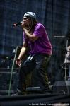 Fotky z Hip Hop Kempu  - fotografie 13