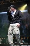 Fotky z Hip Hop Kempu  - fotografie 14