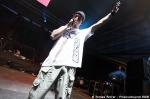 Fotky z Hip Hop Kempu  - fotografie 20