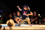Fotky z Hip Hop Kempu  - fotografie 21