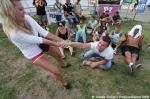 Fotky z Hip Hop Kempu  - fotografie 81