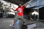Fotky z Hip Hop Kempu  - fotografie 83