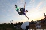 Fotky z Hip Hop Kempu  - fotografie 96