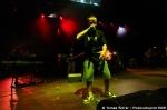 Fotky z Hip Hop Kempu  - fotografie 99