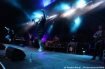 Fotky z Hip Hop Kempu  - fotografie 100