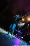 Fotky z Hip Hop Kempu  - fotografie 101