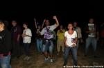 Fotky z Hip Hop Kempu  - fotografie 104