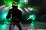 Fotky z Hip Hop Kempu  - fotografie 105