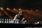 Fotky z Hip Hop Kempu  - fotografie 108