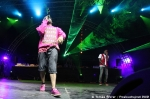Fotky z Hip Hop Kempu  - fotografie 109