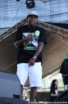 Fotky z Hip Hop Kempu  - fotografie 117