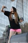 Fotky z Hip Hop Kempu  - fotografie 118