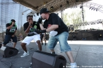 Fotky z Hip Hop Kempu  - fotografie 120