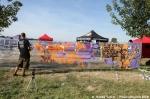 Fotky z Hip Hop Kempu  - fotografie 123