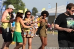 Fotky z Hip Hop Kempu  - fotografie 132