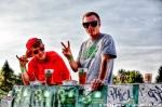 Fotky z Hip Hop Kempu  - fotografie 138