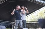 Fotky z Hip Hop Kempu  - fotografie 140
