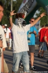 Fotky z Hip Hop Kempu  - fotografie 145