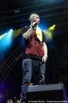 Fotky z Hip Hop Kempu  - fotografie 155