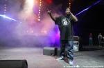 Fotky z Hip Hop Kempu  - fotografie 160
