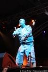 Fotky z Hip Hop Kempu  - fotografie 163