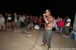 Fotky z Hip Hop Kempu  - fotografie 164