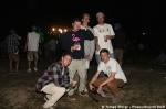 Fotky z Hip Hop Kempu  - fotografie 169